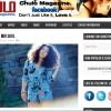 Chulo Magazine interviews Mio Soul