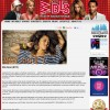 WBLS Takes Notice of Mio Soul?