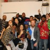 "EVENT RECAP: SuperChief at CultureFix ""Black Power"" Photos!"