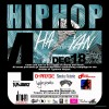 12/18 Hip Hop For Haiyan Benefit Show!