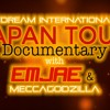 YDream Japan Tour Documentary Trailer