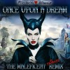 "Mio Soul – ""Once Upon A Dream (Maleficent Tribute Remix)"""