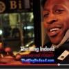 【VIDEO】HITTING THE STREETS w/ KiD & MeccaGodZilla