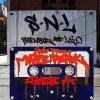 """NEW♫♬ : L.E.O. """"Be True"""" ft MeccaGodZilla"""