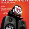 DISCOTEN—ART EXHIBITION by MAHARO,TKO & ソロボンヌ先生