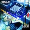 "SIM-E Releases ""r.A.M Vol 1: Looperz"""