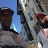 "Sim-E & ADUM⁷ Release ""BANG³"" ft Rodan & Sean Price on Dope Folks Records"