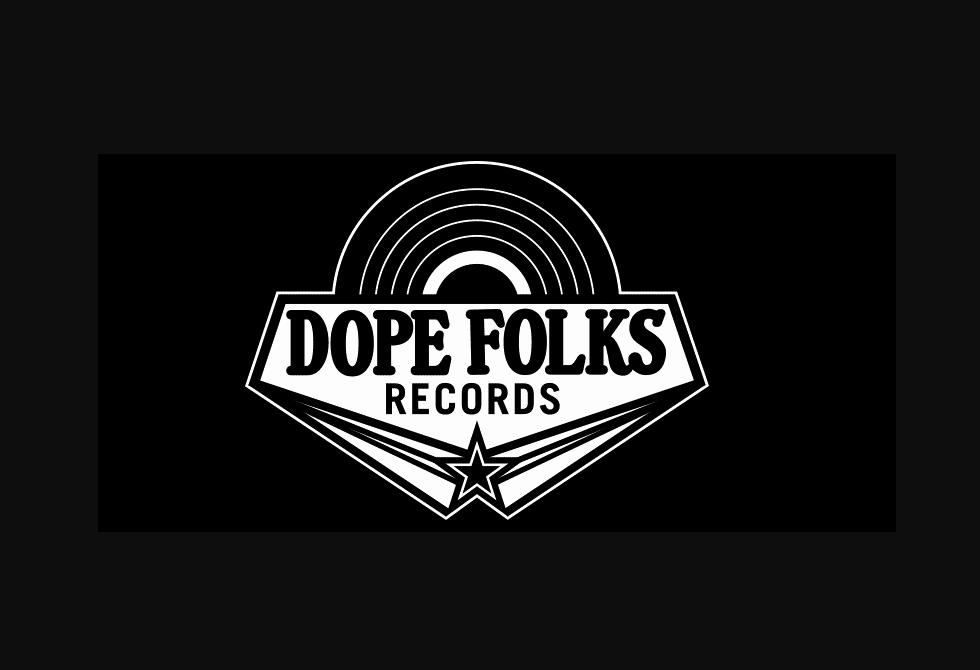 Sim E Amp ADUM7 Vinyl Record BANG Ft Rodan Amp Sean Price Dope